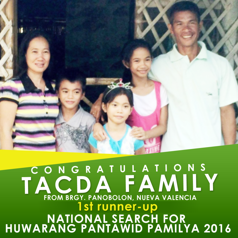 1601005 Tacda Family.png